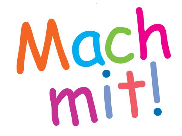 d05cfd60_mach_mit_logo[1]